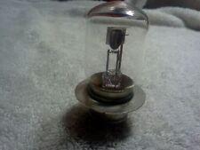 Jaguar mk 7 mk7 1950's Head Light Bulb HI-LO BEAM