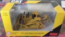 Norscot CAT D11R