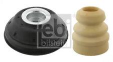 Kit de reparación, PUNTAL de suspensión FEBI BILSTEIN 28406