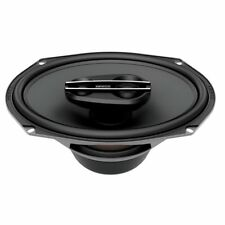 "Hertz CPX 690 Pro 6x9"" 360 Watt 4 Ohm 3 Way Coaxial Car Audio Speakers (Pair)"