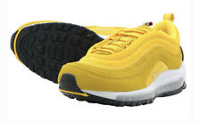 air max 97 bianche gialle