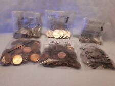 More details for collectable and spendable us coins $29.17 free postage uk