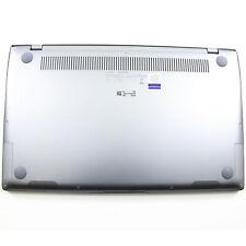 "New listing Asus - Zenbook 14"" Laptop - Amd Ryzen 5 - 8Gb Memory - 256Gb Ssd - Q407Iq-Br5N4"