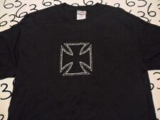 Large- NWOT Choppers T- Shirt