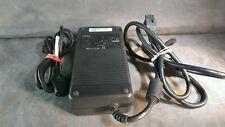 Genuine DELL Optiplex 220W Power Adapter ADP-220AB B DA-2 ~12V 18A~ 8 Pin Y2515