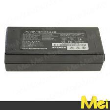 G005 alimentatore LED 12V 4A 48W striscia stabilizzato DESKTOP