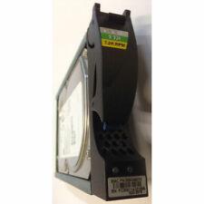 EMC 1TB, 7200RPM, SATA for CX series - 005049070