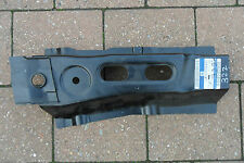 Opel Vectra B Querträger Hinterachse   Neu Original GM 90568460  24402566