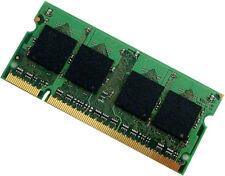 Memoria Sodimm Hynix DDR2 512 mb pc2-5300s 667 NUOVA