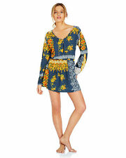 Tigerlily Short Casual Dresses for Women