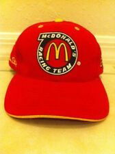 Bill Elliott NASCAR Fan Cap, Hats