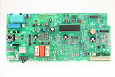 87483002760 WORCESTER 28CDi RSF REFURB PCB 1 YEAR WARRANTY