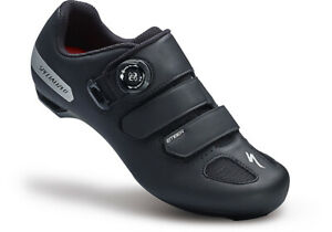 SPECIALIZED EMBER RD SHOE WOMENS