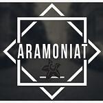 aramoniat