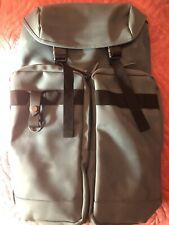 RAINS 1280-01 Mini Backpack