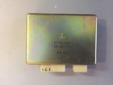NEW 02 Kawasaki Voyager ZG 1200 B CDI Box ECM ECU 21175-1056