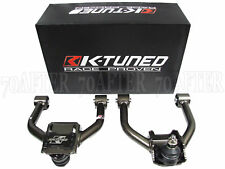 K-Tuned Alignment Camber Kits 96-00 Honda Civic EK (Front/Spherical Bushings)
