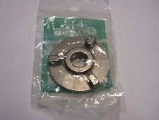 948-0360 MTD snow blower thrower pulley adapter genuine OEM brand new 748-0360