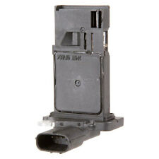 Luftmassenmesser TOYOTA LANDCRUISER TUNDRA 4Runner  22204-0F030 AFH70M4