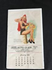 Limited Edition Print Advertising 1950-1969 Art