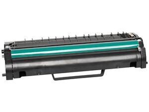 Toner für Ricoh SP150 SP 150 SU Type 150