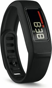 Garmin Vivofit 2 Fitness Activity Calories Tracker Water Resistant + HEART RATE