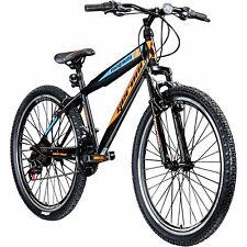 Jugendfahrrad 26 Zoll Mountainbike Fahrrad 26