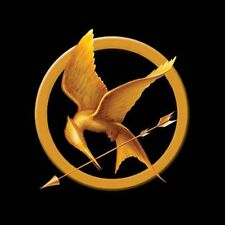 The World of the Hunger Games (Hunger Games Trilogy) by Kate Egan