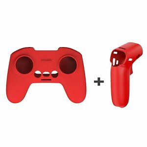 DJI FPV Motion Remote Controller 2 Protective Case Cover for DJI FPV Combo Drone