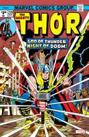 Mighty Thor #229 Marvel