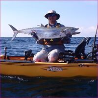 FISHING|ANGLING Website Business|FREE Domain|Hosting|Traffic FULLY STOCKED