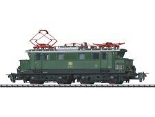 Trix 32441 E-Lok BR 144 ++ NEU in OVP