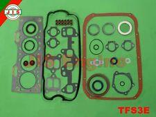 1996 toyota tercel repair manual