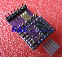 5pcs DRV8825  Motor Driver Module 3D printer RAMPS1.4 RepRap StepStick M62