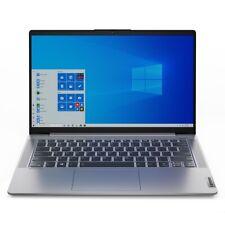 "Lenovo IdeaPad 5 14IIL05 81YH003QGE 14"" FHD IPS, Intel i5-1035G1, 8GB RAM, 512GB"