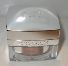 Dior skin nude natural glow fresh powder makeup SPF10 # 050  NEW