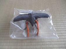BANDAI Japan Movie Monster Series 2014 GODZILLA MUTO figure Japan New