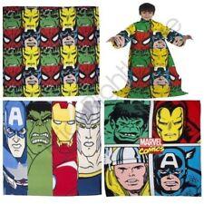 Coperte e copertine Marvel per bambini