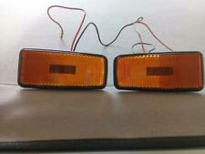 LAMPS;R and L | Suzuki Sprint, Forsa SA310 | OEM NEW