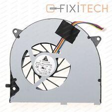 GPU Lüfter für ASUS G75V G75VW G75VX, Grafikkarte Kühler Fan, KSB06105HB_BK2J