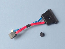 XBOX 360 SLIM 360E HDD HARD DRIVE POWER SATA CONNECTOR CABLES CORONA WINCHESTER