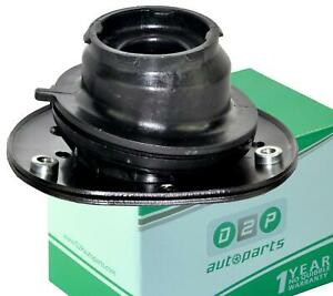 FRONT SUSPENSION TOP STRUT MOUNT & BEARING FOR FORD MONDEO MK4 S-MAX GALAXY WA6