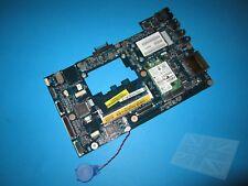 Dell Inspiron Mini 1210 PP40S Motherboard 0U667H KIU00 LA4501P