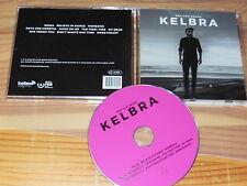MAX VON WEGEN - KELBRA / ALBUM-CD 2016 MINT-