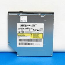 Toshiba Samsung TS-T632 DVD+/-RW Dual Layer Notebook (Slot Loading) IDE Drive
