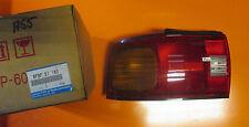 ORIGINALE Mazda, 8fbf-51-160, luce, luce posteriore, Luce Vetro, 323 (BG)