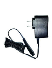 Andis Profoil Lithium Shaver Replacement Charger Power Cord and Adaptor 17165