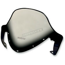 2006-15 polaris dragon IQ RMK shift classic widetrak windshield support 5435520