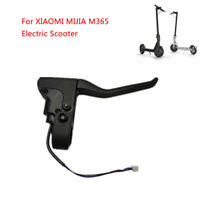 Brake Handle Line For Xiaomi Mijia M365 Electric Scooter Accessories Replacement
