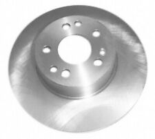 Aimco 34114 Front Disc Brake Rotor 12 Month 12,000 Mile Warranty